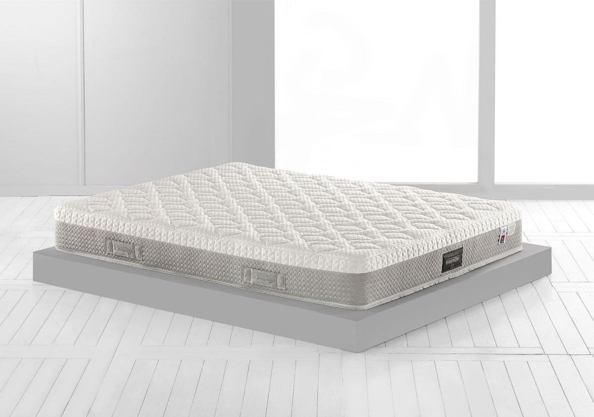 Matrace Comfort Dual 10 80x190 cm