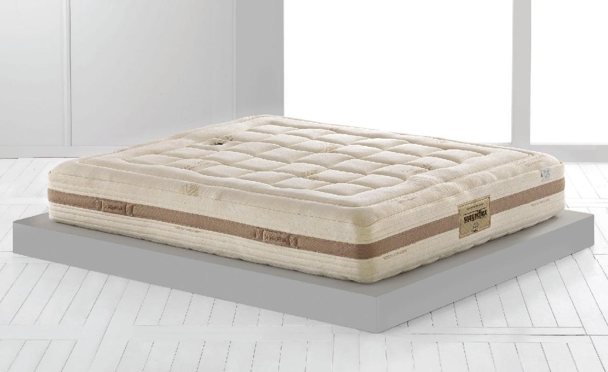 Matrace Cotton Grande Dual 12 80x200 cm