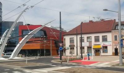 Centrum Matrací Hradec Králové